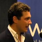 WLSA 2014 Convergence Summit – A Conversation with Craig Friderichs, MBChB