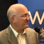 WLSA 2014 Convergence Summit – A Conversation with Don Jones