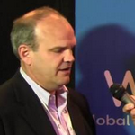 WLSA Convergence Summit 2014 – A Chat with Steven Steinhubl, MD