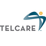 """Telcare raises $32.5 million for cellular-enabled glucose meter, to expand to related conditions"""