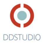 Experience design firm DDSTUDIO partners with empowered patient and extreme athlete to create a customizable mobility aid