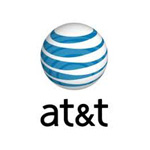 Eric Topol joins AT&T as Chief Medical Adviser