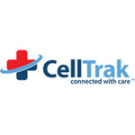 Press Release: Mobile Health Care Leader CellTrak™ Announces New Release of its Mobile Apps and Care Team Portal