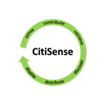 MobiHealthNews: CitiSense aims to improve air quality data with wearable sensors