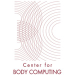 Fast Company's Q&A with Dr. Leslie Saxon, Founder of the Center for Body Computing