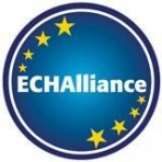 ech_alliance_agenda_jpg