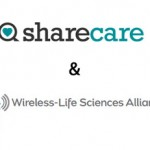 "Sharecare and WLSA Launched ""HealthMakers 250: Conversations on the Leading Edge"""