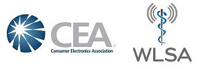 Join Us for the CEA &#038; WLSA Webinar Series!