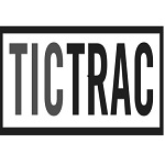 WLSA would like to welcome one of our newest members, Tictrac!