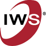 IWS_logo June 2013