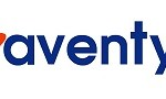 Aventyn Announces CLIP®CareView Medical Imaging Solution for Mobile and Cloud