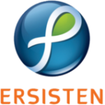 New WLSA Member, Persistent Systems!