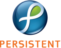 200px-Persistent_logo