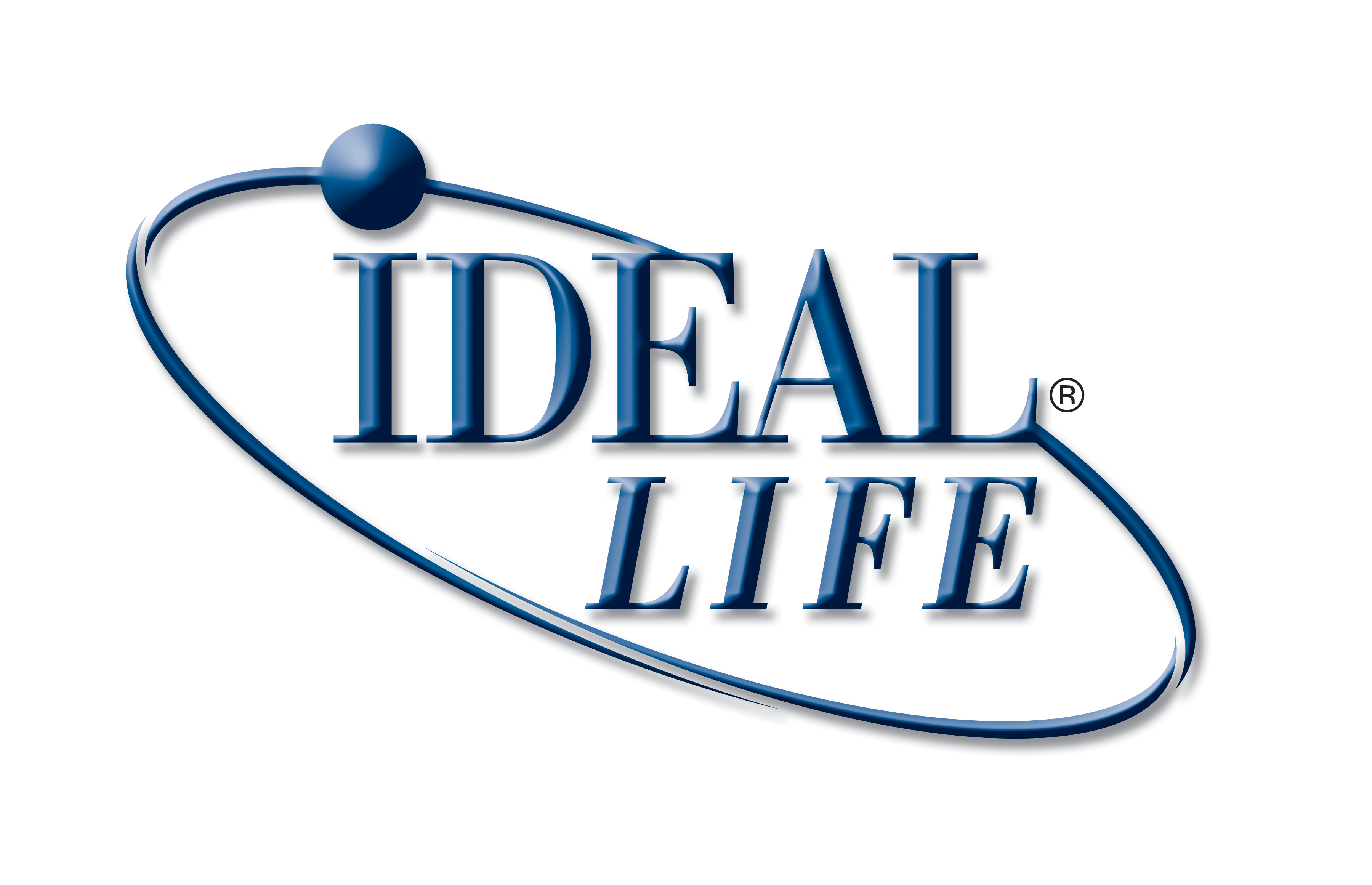 ideal company The ideal company inc, headquartered in clayton, ohio, is an expert commercial contractor serving commercial & industrial clients throughout the usa.