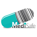 Medisafe makes Fast Company's List of Most Innovative Companies in Healthcare
