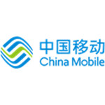 China Mobile Technology (USA) INC.